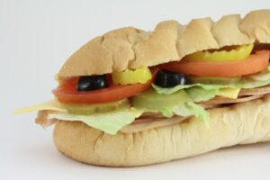 Owner's of Subway Franchises Raise Concerns Over an Allegedly Dangerous New Menu Item