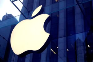 Apple Is Planning Launch Its Own Autonomous Vehicle