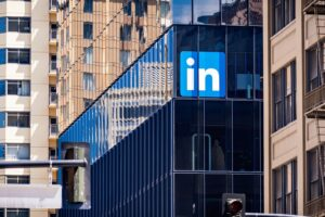 You Can Take Linkedin Advantage As A Professional