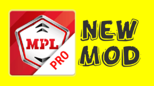 MPL pro mod APK: How to download and ov