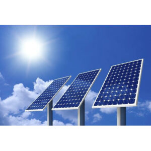 Crystalline Series Solar Battery Market – Major Technology Giants in Buzz Again | BYD, Manz, Sharp, Kyocera