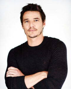 Pedro Pascal: Where Pedro Pascal completed his higher education?