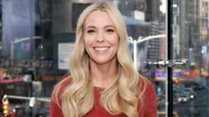 Kate Gosselin: Is Katie Irene Divorced?