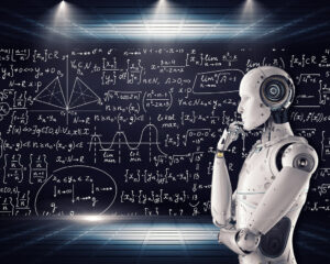 Artificial Intelligence Could Soon Write Code Based on Ordinary Language