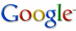 Google made it hard for smartphone users to keep location information private!