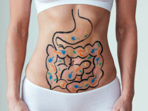 What are metabolism and the factors attached to it?