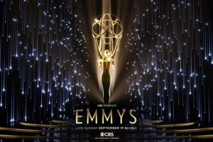 A brief tale of Emmys polling rules—and hassles!