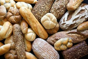 Gluten intolerance and the disease associated with it!